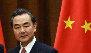 chinese-foreign-minister-wang-yi