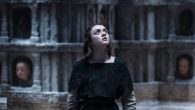 got-season8-episode8