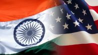 india-us-map