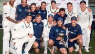 kiwis-pull-off-england-draw-with-their-tail-up