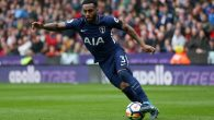 manchester-united-to-target-full-backs-with-danny-rose-on-shopping-list