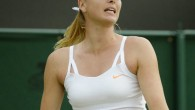 Maria-informed-will-unable-compete-Open
