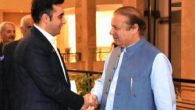 nawaz-and-bilawal