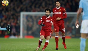 pep-guardiola-says-liverpool-trio-almost-unstoppable