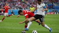 russia-on-brink-of-knockout-stage-after-win-over-egypt