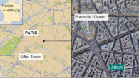 suspect-in-a-deadly-knife-attack-in-paris-has-roots-in-chechnya