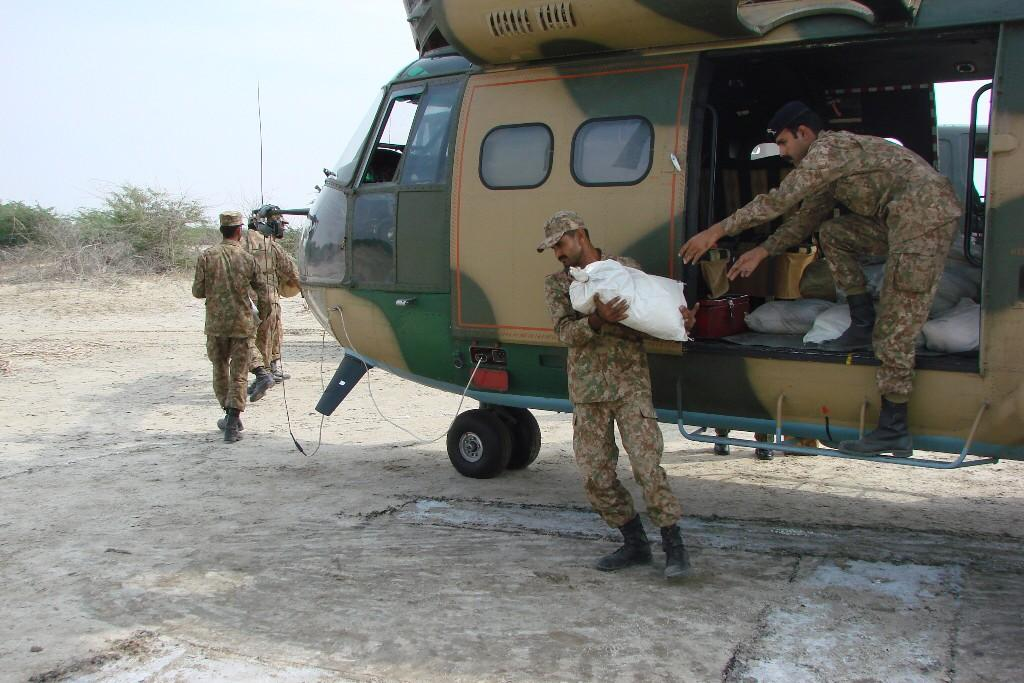 army-relief
