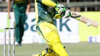 CRICKET-RSA-AUS