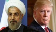 trump-and-iran